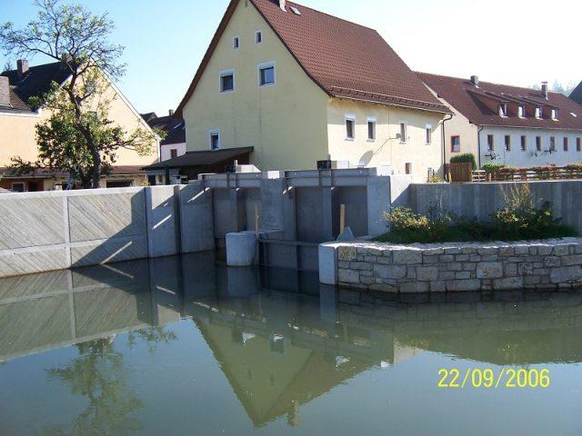 Schmidmühlen 04
