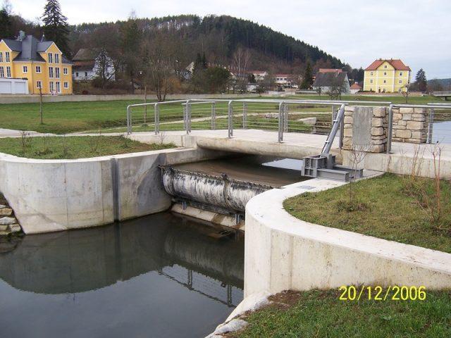 Schmidmühlen 06