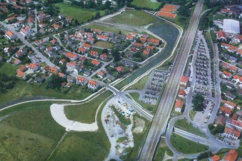 Permalink to:HWS Rohrbach an der Ilm