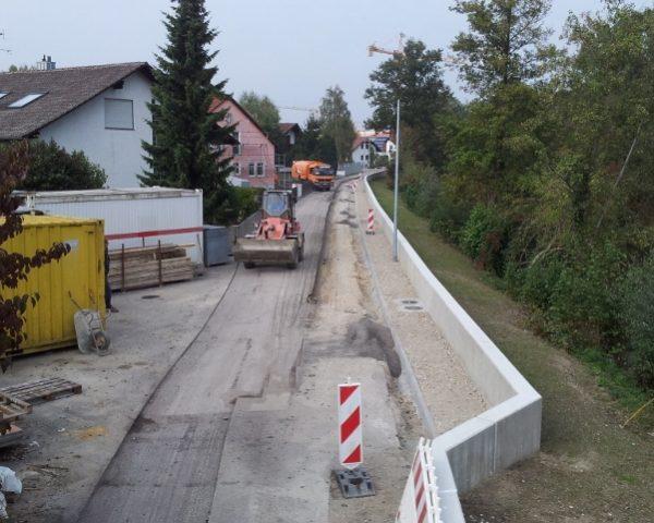 Baar-Ebenhausen Bild 3