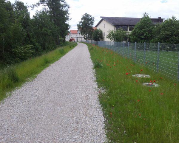 Baar-Ebenhausen Bild 4
