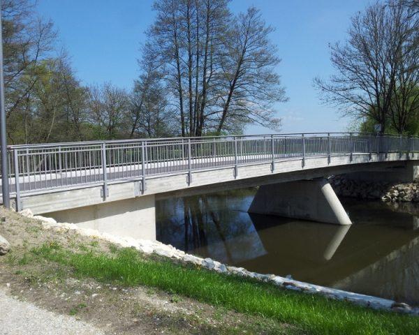 Baar-Ebenhausen Bild 6