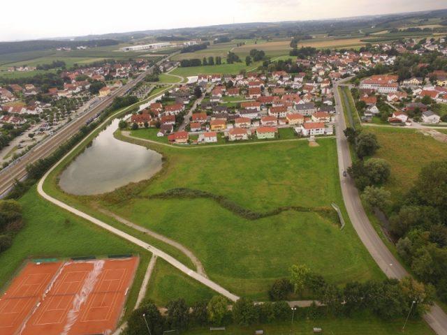Rohrbach Bild 4