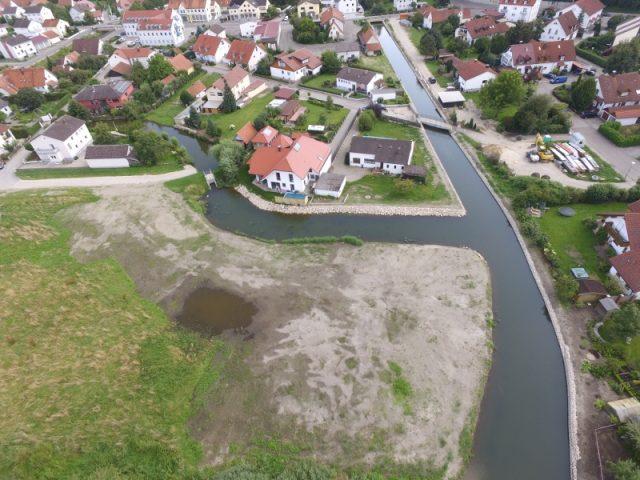 Rohrbach Bild 1