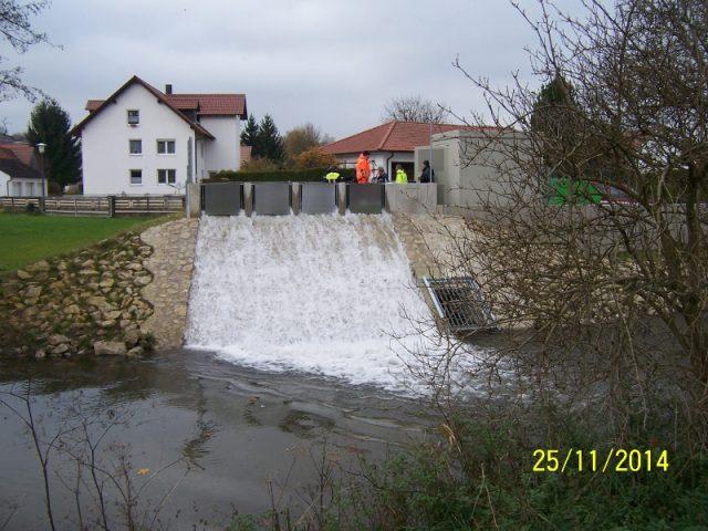 Rohrbach Bild 5